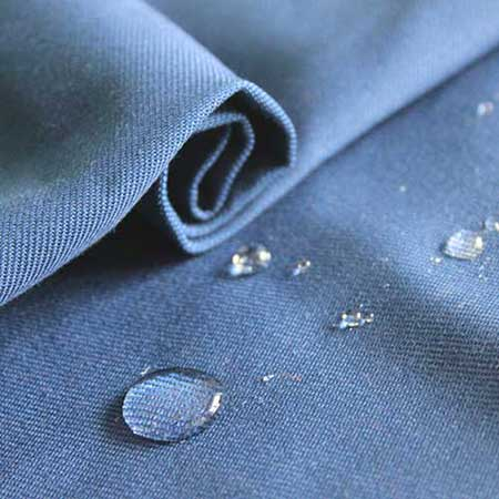 water proof fabric