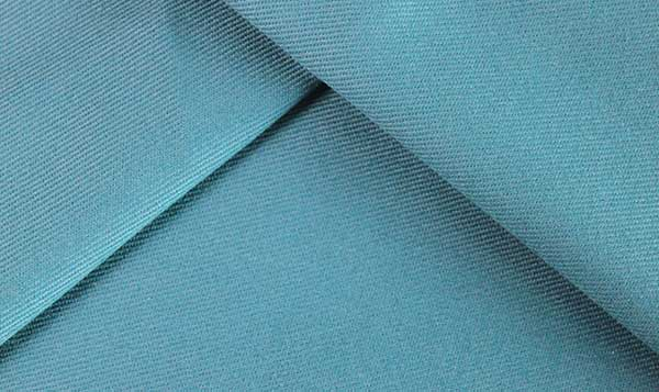 cotton nylon flame retardant fabric