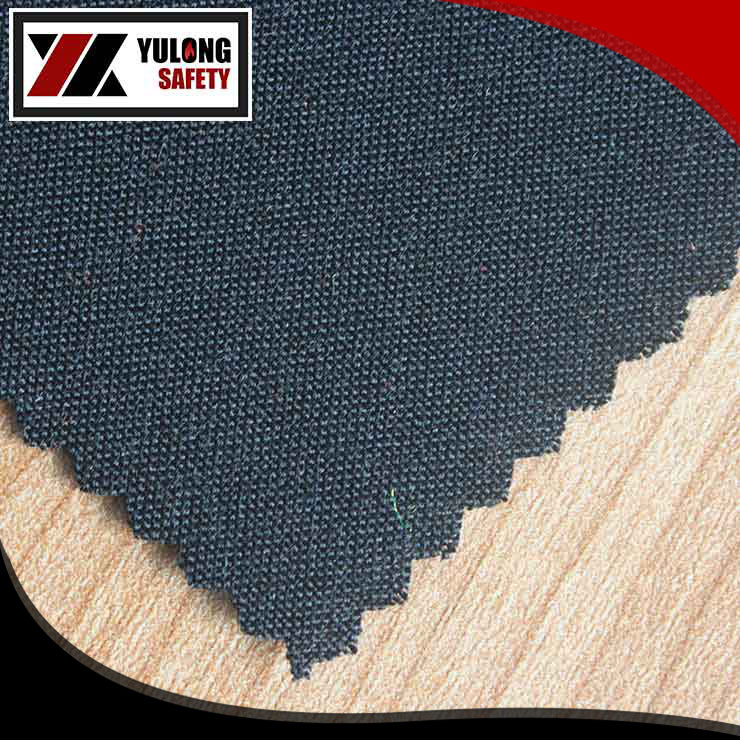 Aramid fire Retardant Fabric IIIA 250g/180g